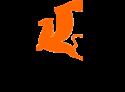 EQUI-SALES.DK Logo